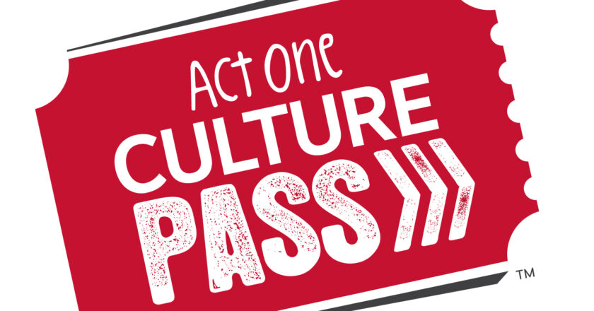 Culture Club: free passes for Pima students