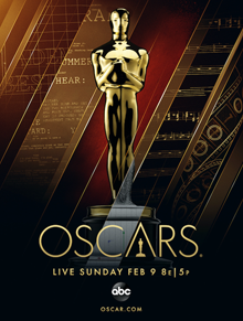 2020 Oscars: hostless with the mostest