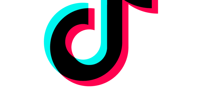 To ban or not to ban: what's going on with TikTok?
