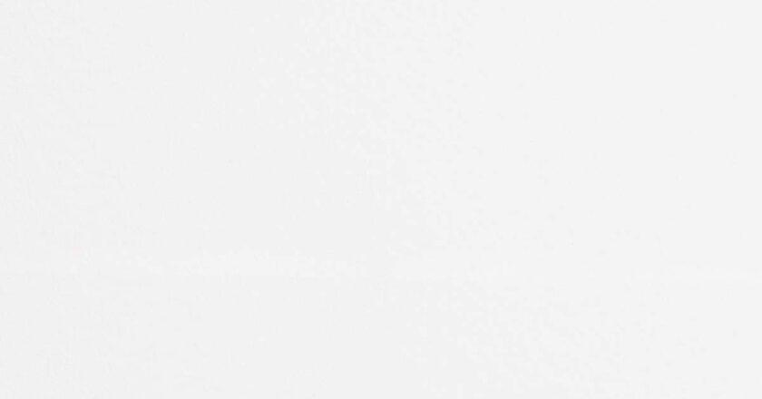 Album review: Chris Stapleton – Starting Over