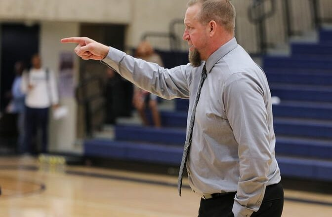 On Verge of 300 Wins at Pima, Todd Holthaus Reflects During Season-In-Waiting