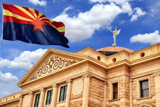 Arizona House Passes Bill Allowing Community Colleges to Offer 4-year Degree Programs