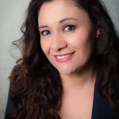 Mujer Latinoamericana, Exdirectora de la Xompañía Planned Parenthood, Gana Juicio en USA por 3 Millones de Dólares