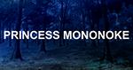 'Princess Mononoke' is a masterpiece