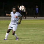 Pima Men's Soccer aims to remain undefeated