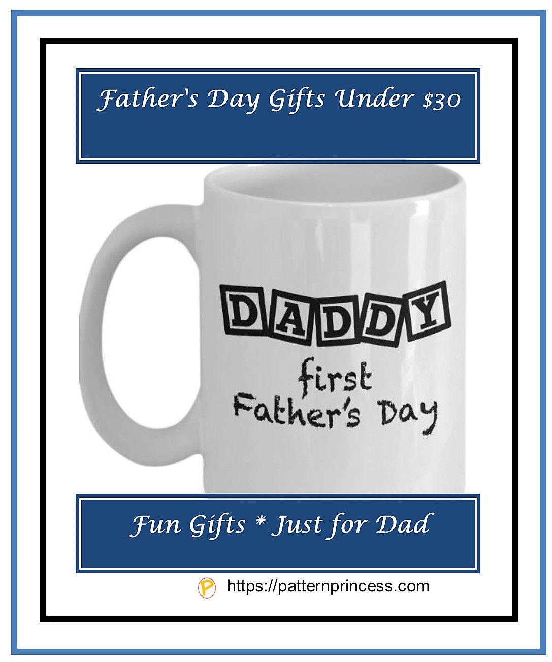 Fathers Day Gifts Under 30 1