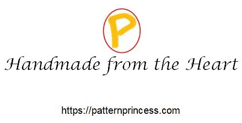 Patternprincess-Logo-Handmade-from-the-Heart