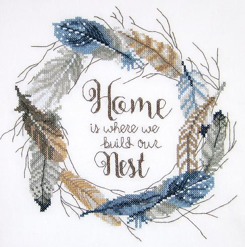 home-is-where-we-build-our-nest-embroidery