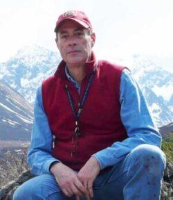 Dennis P. Waters