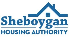 Sheboygan Housing Authority