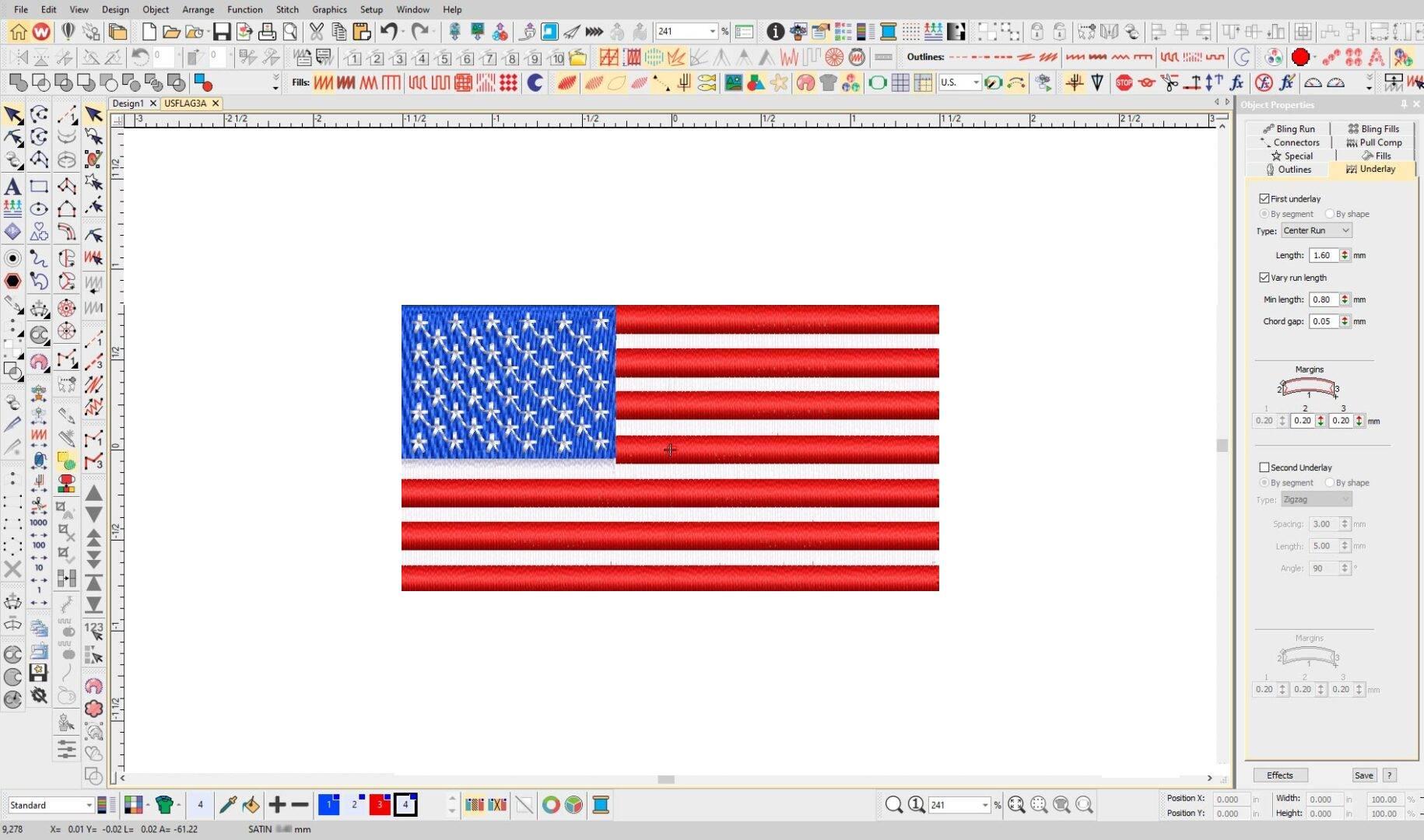 DigitizingUSFlag (1)
