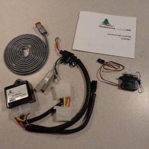 EU3W2-Two-Wire-Start