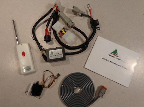 EU3WS2-Two-Wire-Wireless-Remote