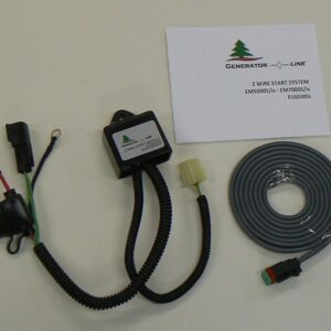 EU65W2-Two-Wire-Start