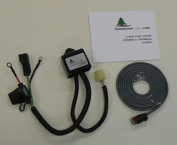 EU65W2-Two-Wire-Start