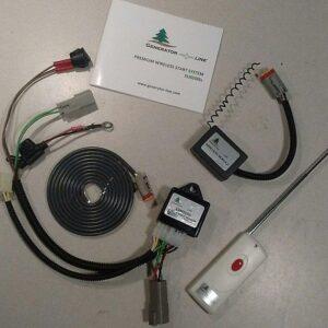 EU65WS2-Premium-Wireless-Remote