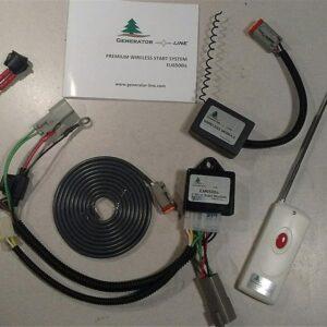 EU7WS2-Premium-Wireless-Remote