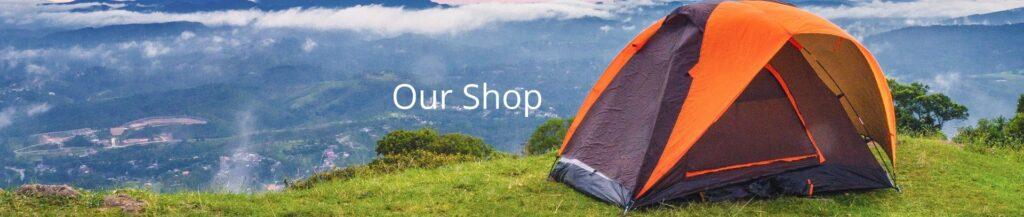 shop-honda-generators-generator-accessories