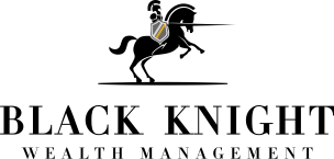 BKWM_icon and text (f)