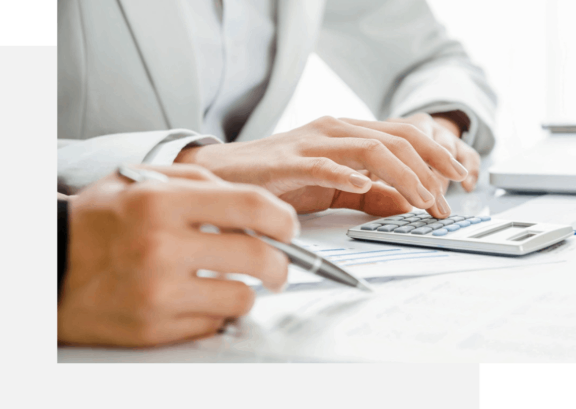 Compliance Resources LLC