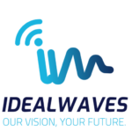 IdealWaves Smart home and it solutions http://idealwaves.com