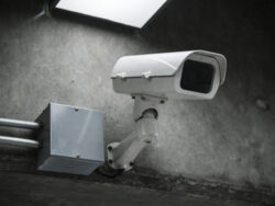 CCTV IdealWaves Smart home and it solutions company in cairo egypt http://idealwaves.com