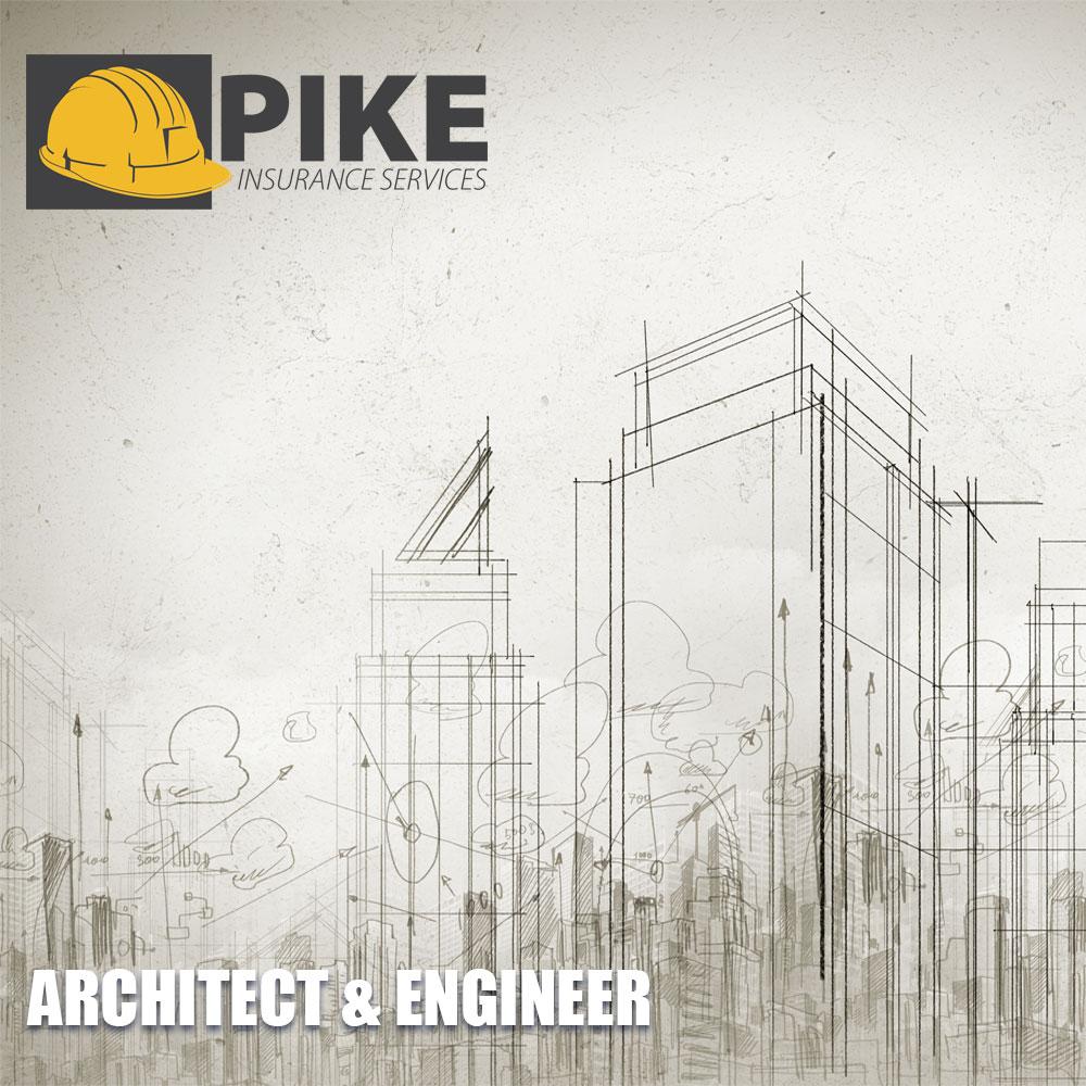 Architect & Engineer Liability