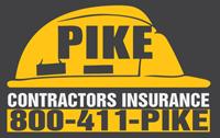 Pike Insurance