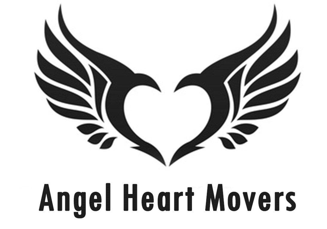 ANGEL HEART MOVERS, LLC