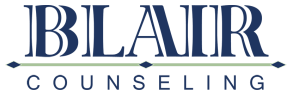 Blair Counseling and Mediation
