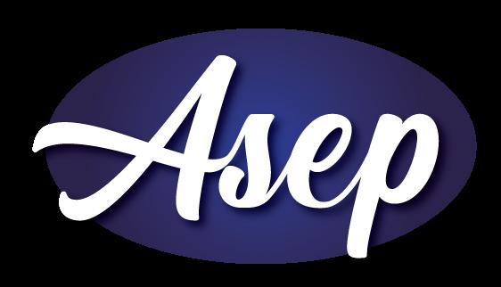 Asep Medical