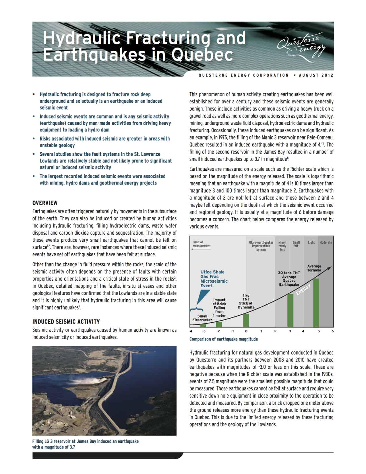 FracQuake_Backgrounder_August_2012_(10)