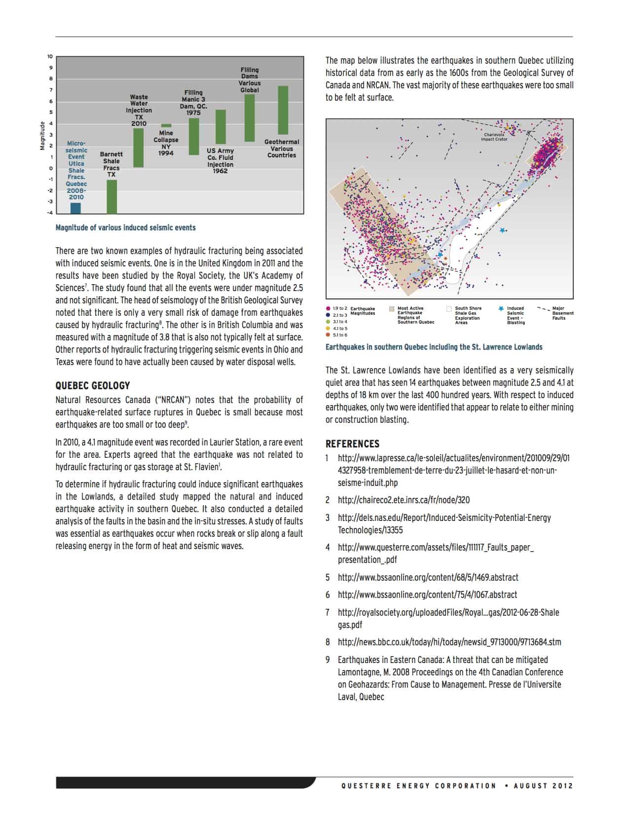 FracQuake_Backgrounder_August_2012_2
