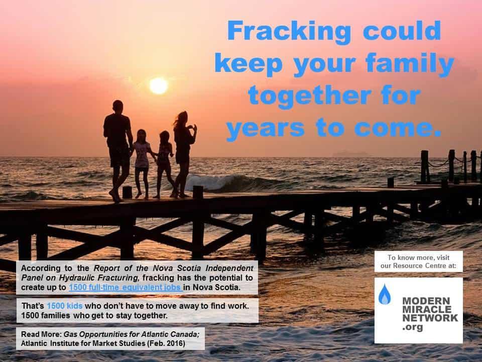 Fracking_Keeps_Families_Together