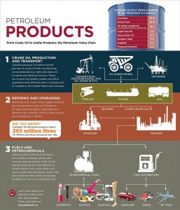 INFOGRAPHIC_petrochemicals_V2