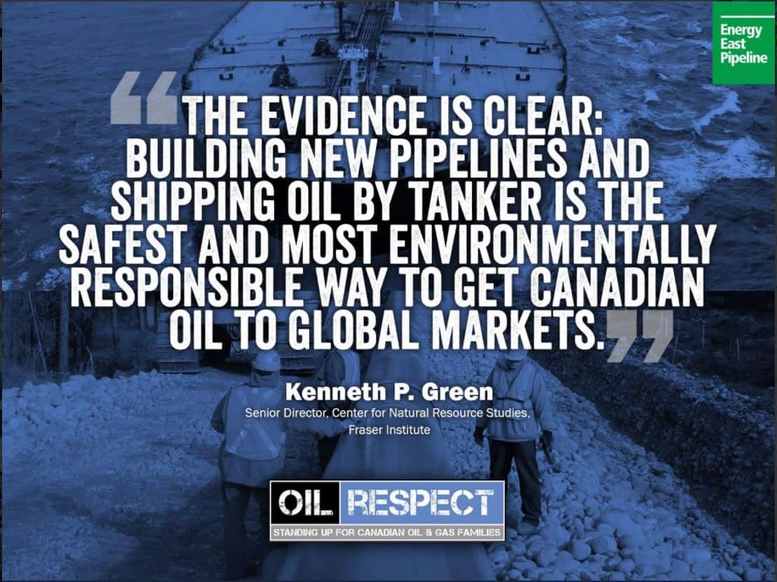 Oil_Respect_3