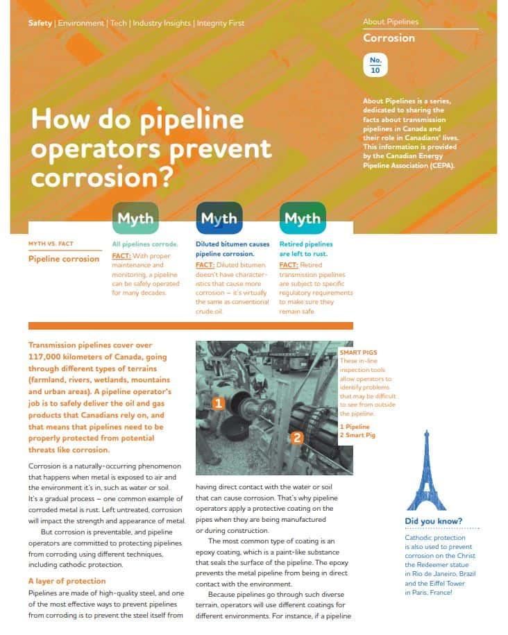 Pipeline_corrosion