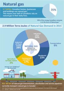 infographic.naturalgas