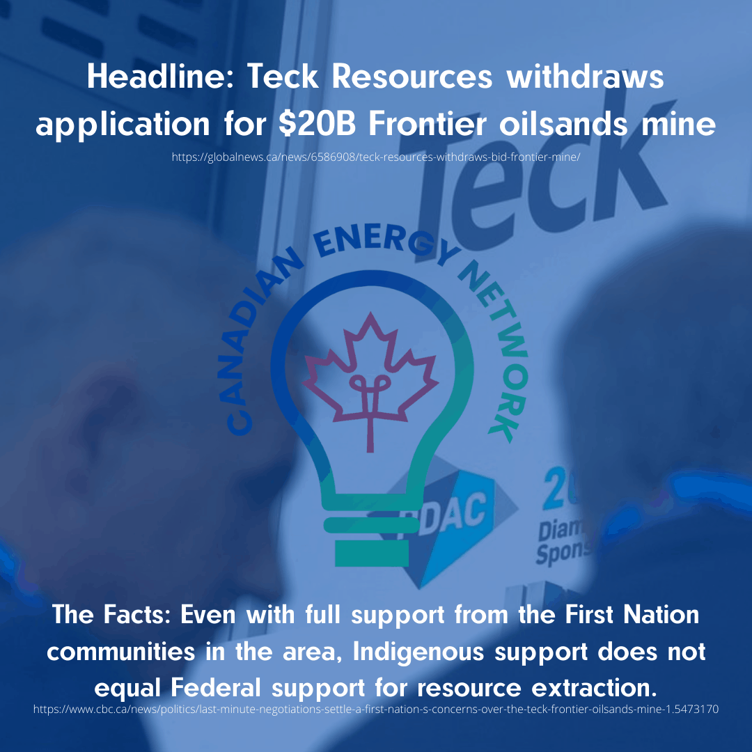 Headline_ Teck Resources withdraws application for $20B Frontier oilsands mine (1)