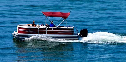 services-boat-rental2