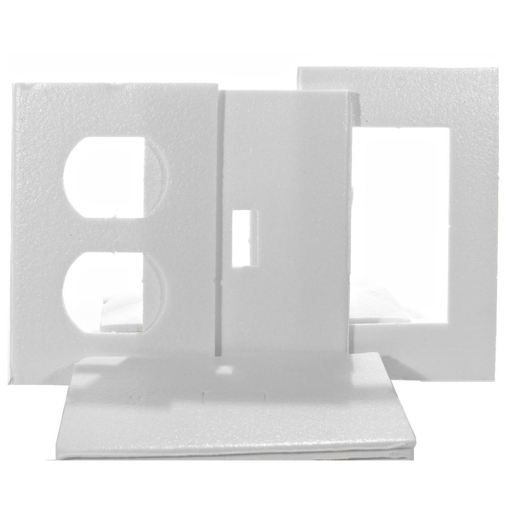 Electrical Switch Insulators