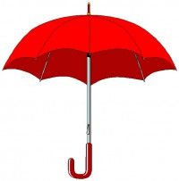 Maintenance and repairs cannot be performed on air conditioners when its raining.