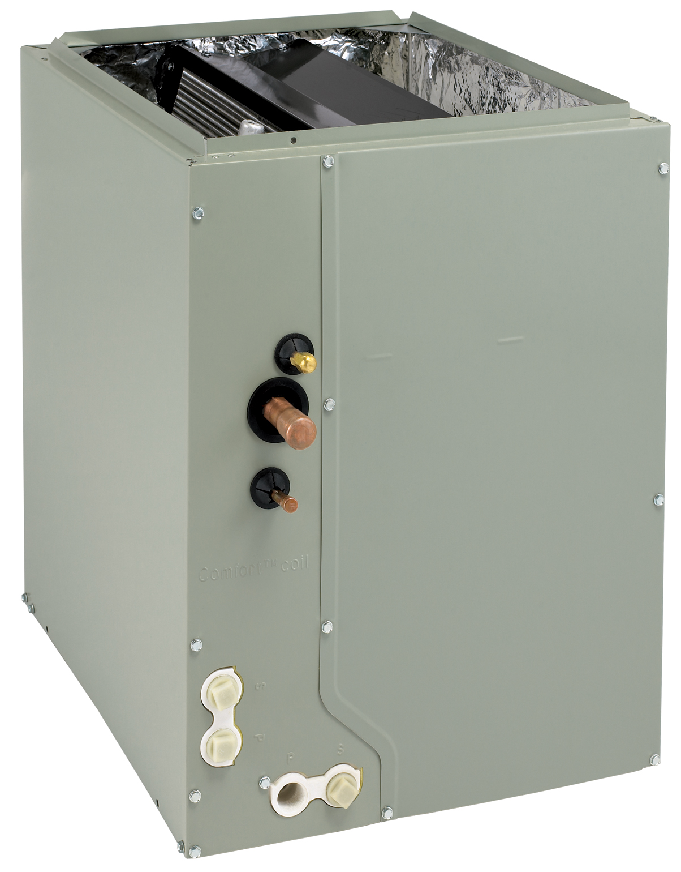 Trane Evaporator Coil