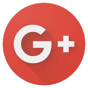 Visit Arctic Comfort's Google Plus Page.