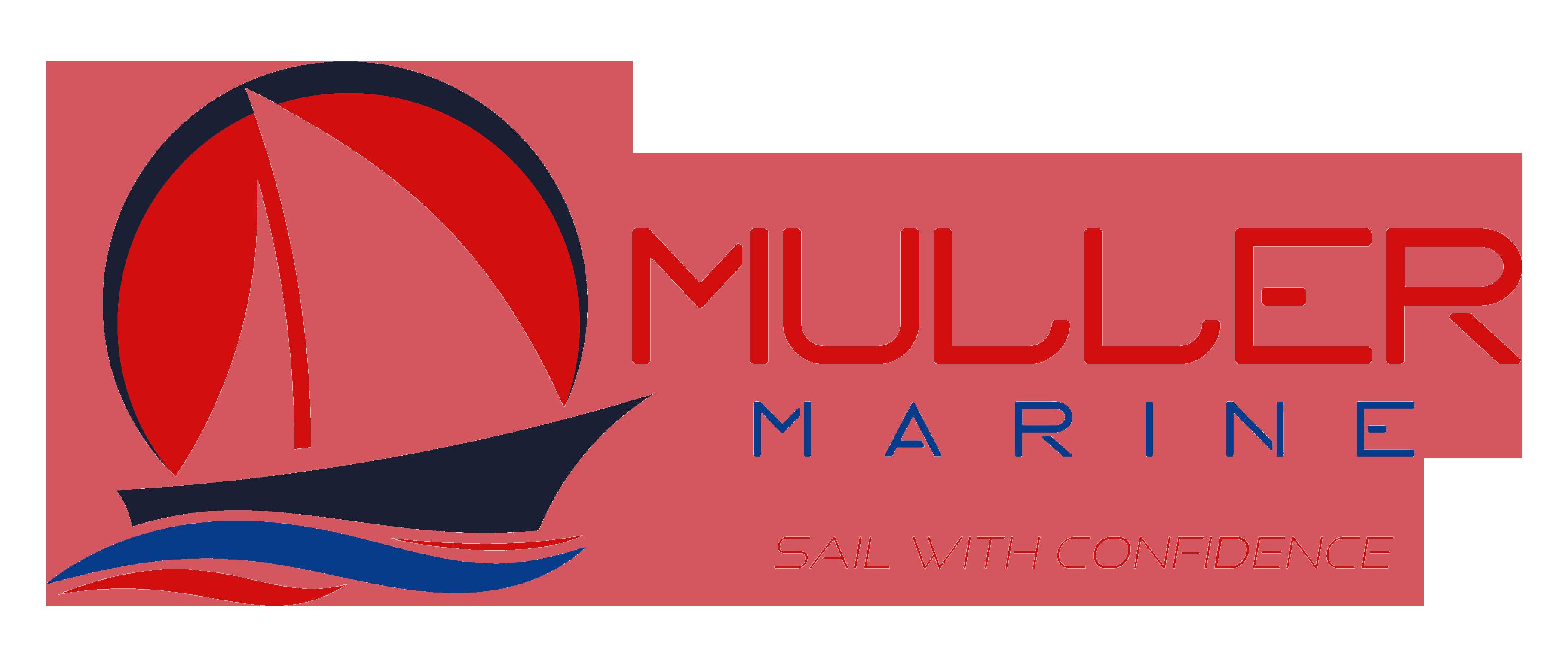 Muller Marine