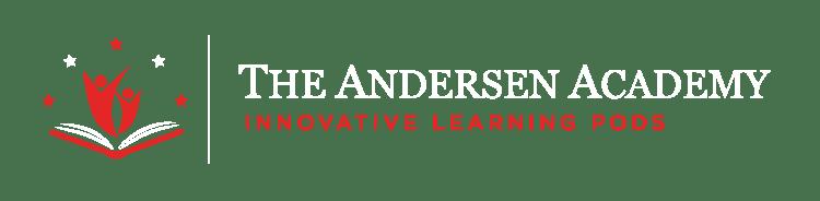 The Andersen Academy