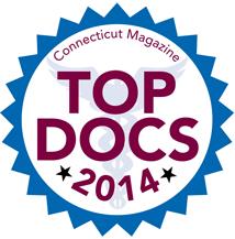 Top-Docs-seal-comp