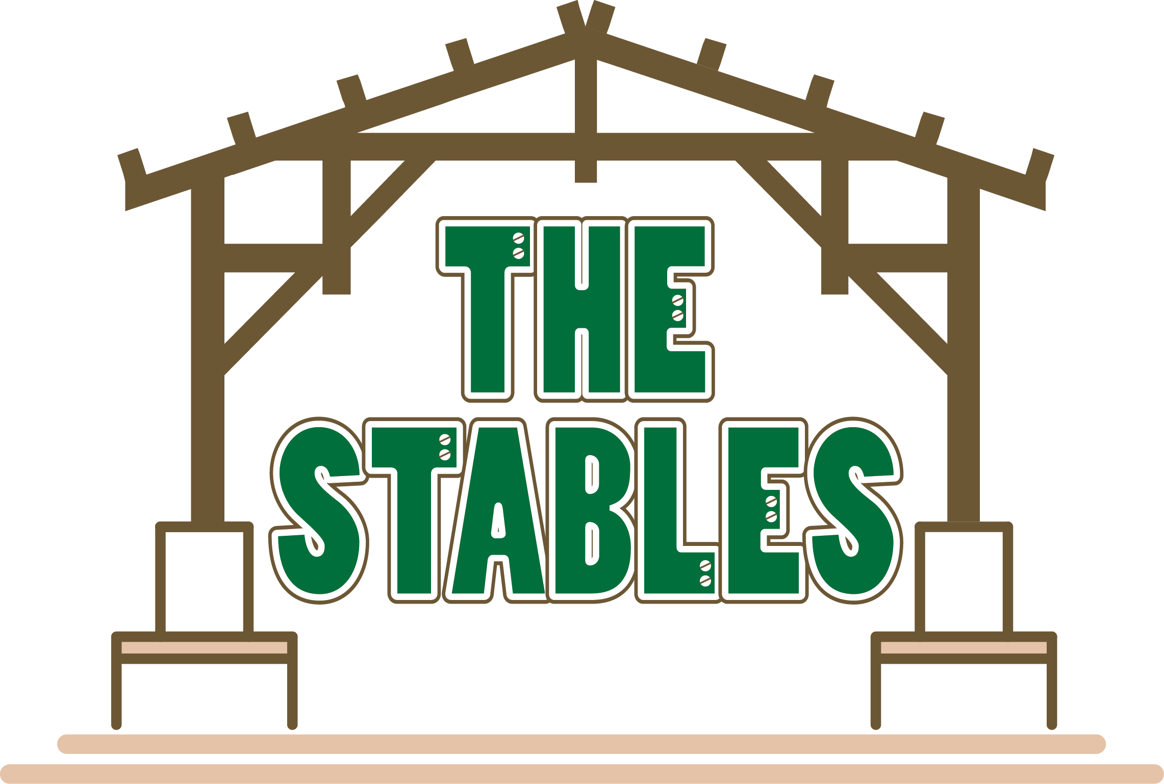 Stables of Lake City