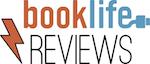 Booklife Reviews