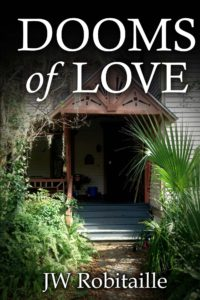 Dooms_of_Love_Cover_for_Kindle